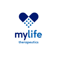 Mylife therapeutics
